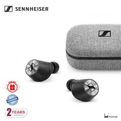 Sennheiser Momentum True Wireless Premium Earbuds M3 IETW
