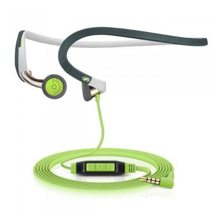 Sennheiser PMX 686G Sports - Durable Neckband Headset for Android Devices