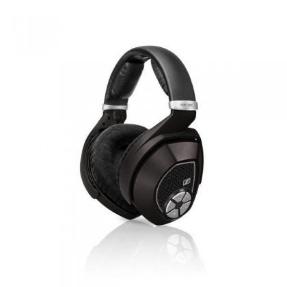 Sennheiser HDR 185 - Additional Headphone for the RS 185