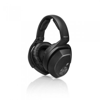 Sennheiser HDR 175 - Additional Headphone for the RS 175