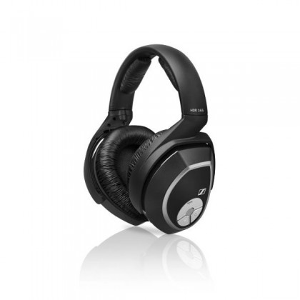 Sennheiser HDR 165 -  Additional Headphone for the RS 165