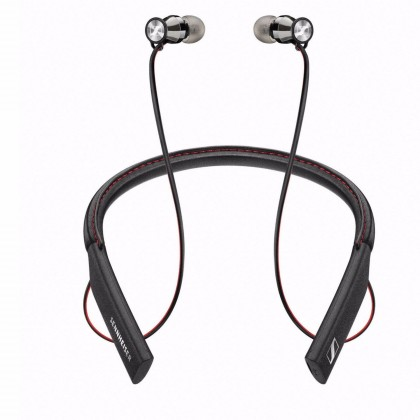 Sennheiser MOMENTUM In-Ear Wireless Neckband Earphones