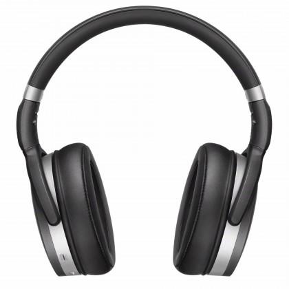 Sennheiser HD 4.50 BTNC Wireless Bluetooth® Active Noise Cancelling Headphones