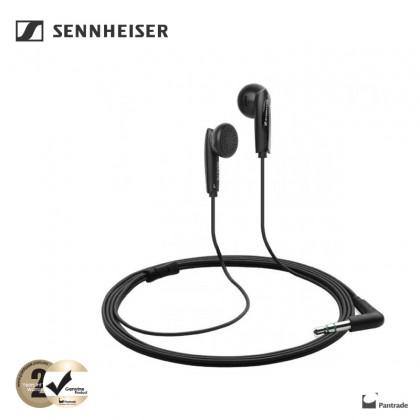 Sennheiser MX 375 Earphones with Powerful Bass