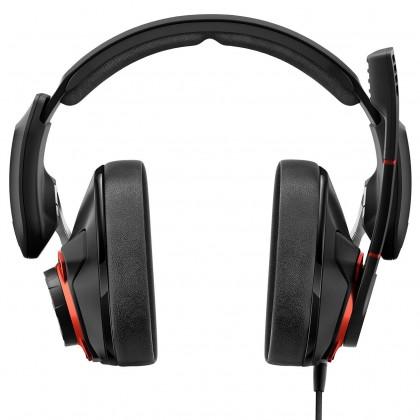 Sennheiser GSP 600 Gaming Headset for PC, Mac, PS4 & Multi-platform