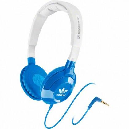 Sennheiser HD 220 Originals - Over Ear Sport Headphones