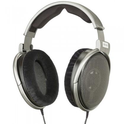 [PRE-ORDER]Sennheiser HD 650 - Audiophile Headphones HiFi-Stereo