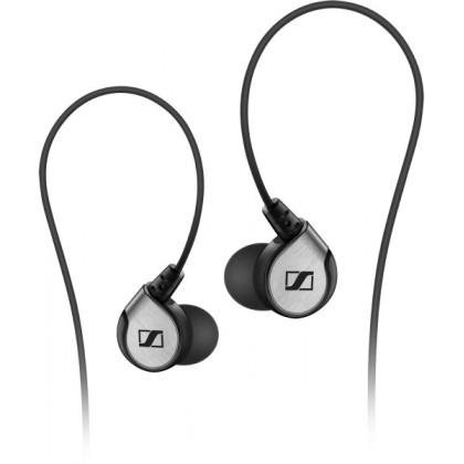 Sennheiser MM 80i Travel - Noise Canceling Headphones