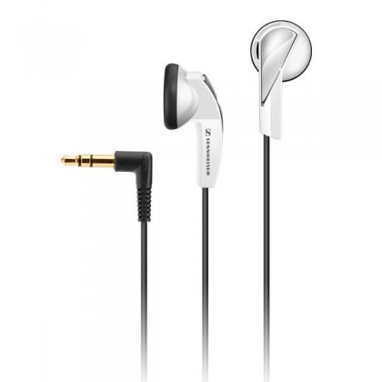 Sennheiser MX 365 In-ear earphones - Stereo Earphones with Superior Bass