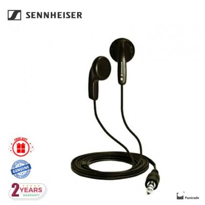 Sennheiser MX 400 S - Wired In-ear Earphones / Earbuds black