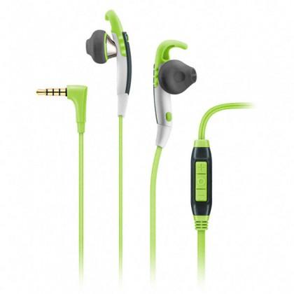 Sennheiser MX 686G - Sport Earphones Headphones for Android Devices