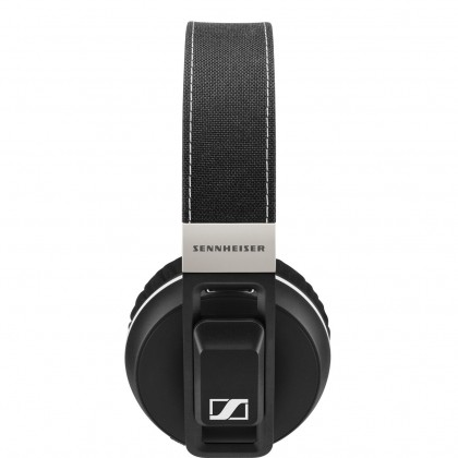Sennheiser URBANITE XL Wireless - Headphones with Integrated Microphone