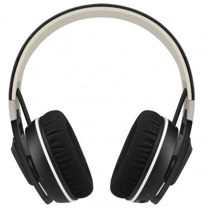 Sennheiser URBANITE XL Wireless - Headphones with Integrated Microphone