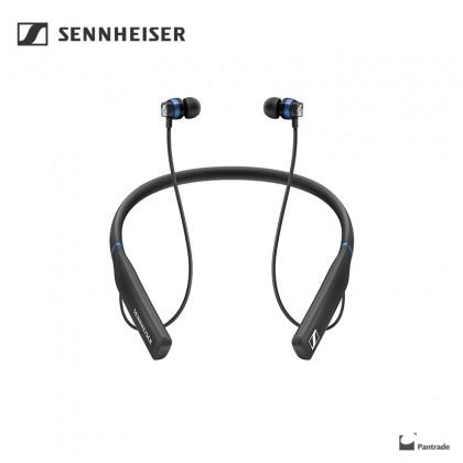Sennheiser CX 7.00BT In-Ear Wireless Earbud Neckband Style / Bluetooth Wireless earphones