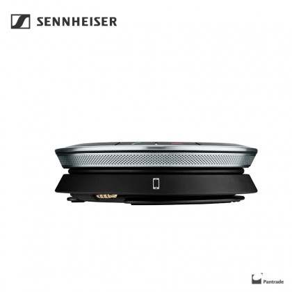 Sennheiser SP 20 ML Portable Speaker for Conferencing (Certified for Skype for Business)