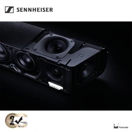 [READY STOCK] Sennheiser AMBEO Soundbar