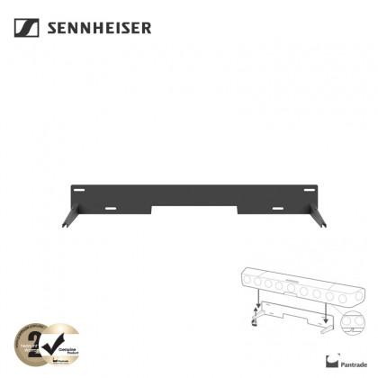 Sennheiser AMBEO Soundbar Wall Mount