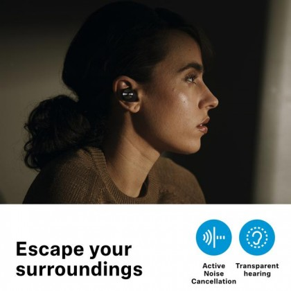 PRE-ORDER Sennheiser MOMENTUM True Wireless 2 Earbuds(NEW VERSION)