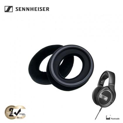 Sennheiser HD559 & HD 560S Earpads ( 572287 )