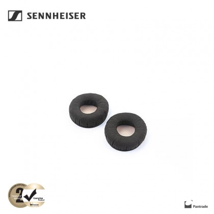 Sennheiser Momentum On-ear 1 pair of Earpads ( black/light-brown )