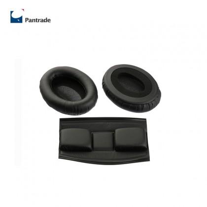 Sennheiser Earpad and Headband Pad HD 280 PRO ( version 2016 above )