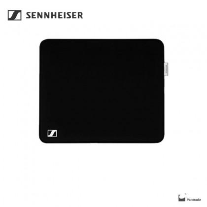 Sennheiser Mouse Pad - Size L