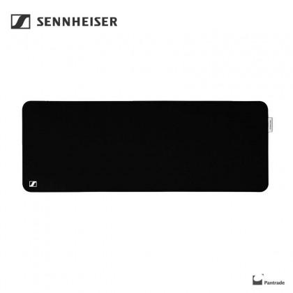 Sennheiser Mouse Pad - Size XL