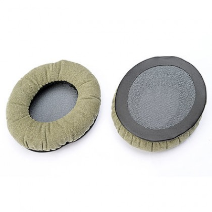 Momentum On-Ear Replacement Earpad (Pre-order)