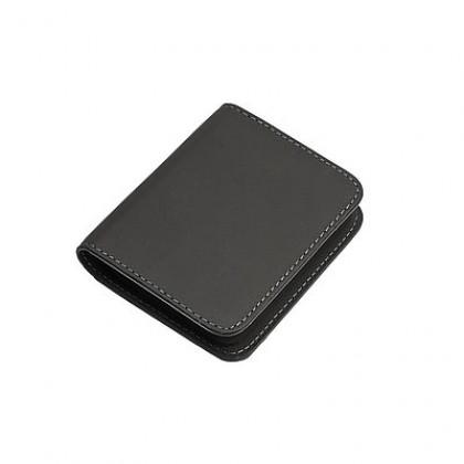 Accessories - IE 800
