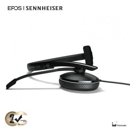 EPOS I SENNHEISER ADAPT 135T USB-C II