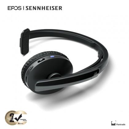 EPOS I SENNHEISER ADAPT 231