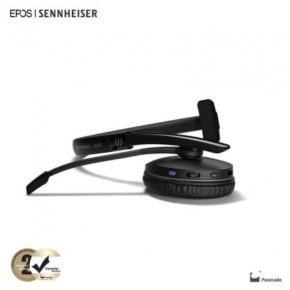 EPOS I SENNHEISER ADAPT 261