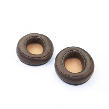 Accessories - Momentum 2 Over Ear  Replacement Ear Pads (M2 AE)