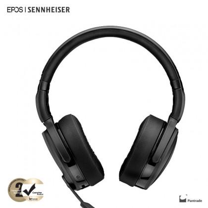 EPOS I SENNHEISER ADAPT 560