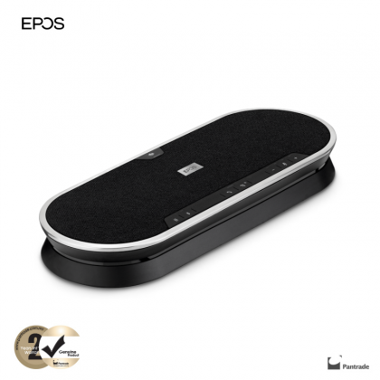 EPOS EXPAND 80T