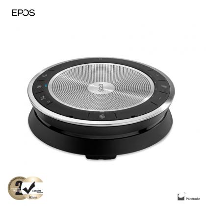 EPOS EXPAND 30T